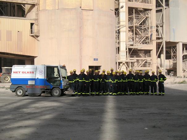 Nettoyage-industrielle-tunisie